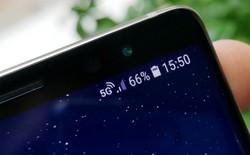 """Ngược dòng thời gian: Kỷ nguyên 5G đã sắp đến, nhưng bạn có biết gì về các thế hệ """"G"""" trước đó không?"""