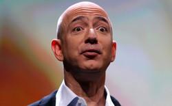 Mua lại hãng sản xuất mesh Wifi danh tiếng Eero, Amazon củng cố sức mạnh trên thị trường nhà thông minh