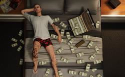 Làm cheat bán kiếm lời trong GTA V, gamer Mỹ phải bồi thường cho nhà phát hành 3,5 tỷ đồng