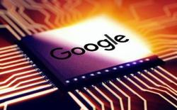 Đến lượt Google lôi kéo kỹ sư Qualcomm và Intel cho dự án chip riêng của mình