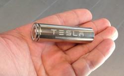 Tesla công bố bằng sáng chế pin mới: sạc và xả nhanh hơn, tuổi thọ cao hơn mà giá thành lại rẻ hơn