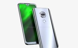 Motorola có thể ra mắt smartphone dùng chip Exynos của Samsung trong tương lai gần