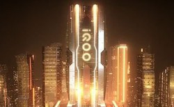 """Vivo ra mắt thương hiệu riêng mang tên """"iQOO"""", cạnh tranh trong phân khúc smartphone cao cấp"""