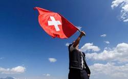 Thụy Sĩ trao thưởng 150.000 USD cho ai tìm được lỗ hổng trong hệ thống bỏ phiếu online của mình