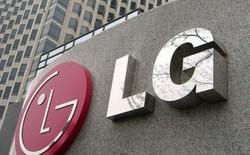 BOE phế truất LG để trở thành nhà sản xuất màn hình TV LCD và tấm nền màn hình lớn nhất thế giới