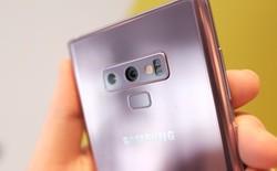 Camera Galaxy S10 sẽ sở hữu hàng loạt công nghệ đỉnh cao: Chế độ Bright Night chụp đêm sáng như ngày, quay video HDR+, chống rung Super Steady...