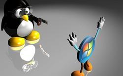 Fan Linux giải thích lý do không thể yêu nổi Windows dù đã cố
