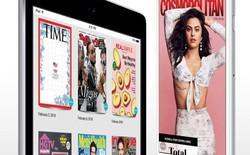 """Các nhà xuất bản tố Apple """"ăn cướp"""" khi thu phí 50% doanh thu từ dịch vụ """"Netflix tin tức"""", sẽ ra mắt vào 25/3"""
