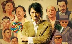 """Châu Tinh Trì xác nhận sẽ thực hiện """"Tuyệt Đỉnh Kungfu 2"""" nhưng chỉ cameo, không vào vai chính"""