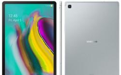 Samsung sắp ra mắt tablet trông giống hệt iPad Pro