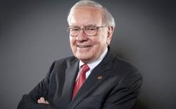 Đến cả tỷ phú Warren Buffett cũng mất niềm tin vào Apple