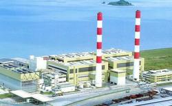 Nghệ thuật xử lý rác ở đất nước siêu sạch Singapore: 90% rác biến thành điện, 10% trở thành đảo du lịch