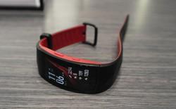 Samsung xác nhận sẽ ra mắt Galaxy Watch Active, Galaxy Fit và Galaxy Buds vào ngày 20/2 tới