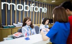 """Mobifone """"kém xa"""" Viettel và Vinaphone trong cuộc chiến chuyển mạng giữ số: Cứ 1 người muốn chuyển đến thì lại có 2,5 người muốn bỏ sang nhà mạng khác"""