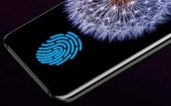 Cùng là cảm biến vân tay dưới màn hình nhưng của Samsung Galaxy S10 có gì khác biệt?
