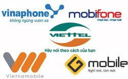 Làm khó khách hàng khi chuyển mạng giữ số chẳng giúp ích gì, chỉ khiến người dùng muốn rời bỏ nhà mạng hơn mà thôi