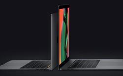 Apple sẽ ra mắt MacBook Pro 16 inch thiết kế hoàn toàn mới, màn hình 31 inch độ phân giải 6K, 2 chiếc iPad Pro và loạt thiết bị mới trong năm 2019