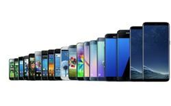 Samsung Galaxy S10 sắp ra mắt, hãy cùng nhìn lại khởi đầu vô cùng kỳ lạ của dòng sản phẩm này 9 năm trước
