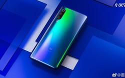 Xiaomi Mi 9 phá vỡ kỷ lục AnTuTu, ghi tới 387.851 điểm nhờ chip Snapdragon 855