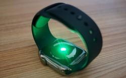 Tiết lộ báo cáo cho thấy Huawei đang nỗ lực copy Apple Watch và nhiều sản phẩm khác của Apple như thế nào