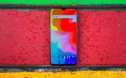 Nhân tin đồn Galaxy S10E có màu vàng chuối: màu sắc điện thoại liệu có phải là một yếu tố quan trọng