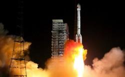 Trung Quốc sẽ phóng hơn 50 tàu vũ trụ phục vụ khám phá Mặt Trăng và xây dựng hệ thống dẫn đường trong năm 2019
