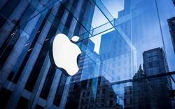 Nếu nghiêm túc muốn trở thành công ty dịch vụ, Apple nên học hỏi mô hình Amazon Prime