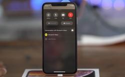Apple vô hiệu hóa vĩnh viễn tính năng FaceTime nhóm trên các bản iOS cũ, muốn dùng phải cập nhật lên bản mới