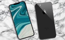Đây chính là chiếc iPhone SE2 mà chúng ta mong đợi, nhưng nó sẽ chẳng bao giờ được ra mắt