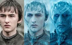 Game of Thrones: Giả thuyết Bran Stark chính là Dạ Vương và nguyên nhân vì sao nó lại vô lý