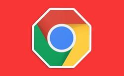 Google thử nghiệm tính năng mới, vô tình làm vô hiệu hóa extension chặn quảng cáo trên trình duyệt Chrome