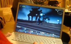 Gian tuổi để chơi World of Warcraft, redditor không ngờ được vào Đại học sớm 1 năm