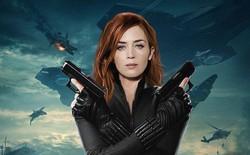 9 ngôi sao nổi tiếng suýt chút nữa nhận được các vai diễn siêu anh hùng thuộc vũ trụ Marvel