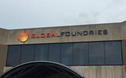 Digitimes: GlobalFoundries có thể phải rao bán mình, Samsung và SKHynix là người mua tiềm năng nhất
