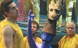 Loạt ảnh trước-sau cho thấy vai trò quan trọng của CGI trong điện ảnh hiện đại