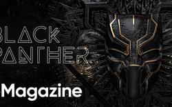 Oscar 2019: Black Panther và 7 đề cử - liệu có thêm một lần làm thêm kỳ tích?
