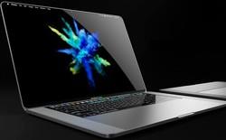 Giờ thì đến cả Intel cũng tin rằng Apple sẽ ra mắt MacBook chạy ARM vào năm 2020