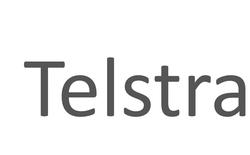 Một nhà mạng cho người dùng nâng cấp Galaxy S10+ lên Galaxy S10 5G mà không mất thêm phí