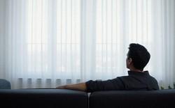 IKEA ra mắt loại rèm cửa biết thanh lọc không khí nhưng năm sau mới cho mua