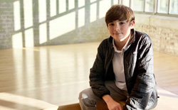 Cậu bé 12 tuổi tạo ra phản ứng hợp hạch, đứng trước cơ hội lập kỷ lục ngành nghiên cứu hạt nhân
