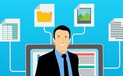 """5 """"Thuốc tăng lực"""" cực hữu ích dành cho những ai hay sử dụng Google Drive"""