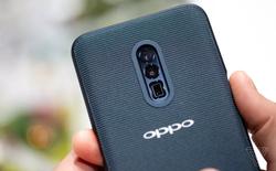 [MWC 2019] Trải nghiệm thực tế công nghệ zoom quang học 10x của Oppo: hiệu quả bất ngờ
