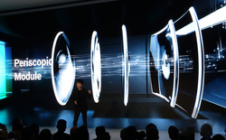 Zoom quang 10X cần thiết như thế nào với người dùng và cho chính Oppo?