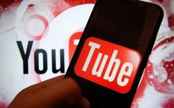 YouTube chính thức tắt chức năng quảng cáo kiếm tiền của các kênh chống vắc-xin
