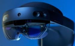Microsoft chính thức giới thiệu HoloLens 2: giá giảm còn 3.500 USD, giao diện hoàn toàn mới, nhiều nâng cấp phần cứng