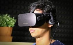 Qualcomm đang nghiên cứu giải pháp giúp kính VR và AR có thể hỗ trợ smartphone 5G