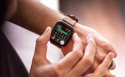 Apple Watch có thể được tích hợp tính năng theo dõi giấc ngủ vào năm 2020