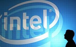 Intel chấm dứt liên minh modem 5G với nhà sản xuất chip được Bắc Kinh hậu thuẫn