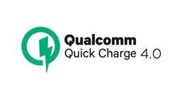 Qualcomm công bố mở rộng chuẩn sạc nhanh Quick Charge sang cả sạc không dây