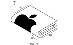 Không có gì đáng ngạc nhiên khi Apple không vội vàng tham gia cuộc chơi điện thoại màn hình gập